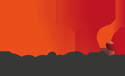 logo Tem Packaging